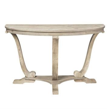 Picture of GREYSTONE MILL SOFA TABLE
