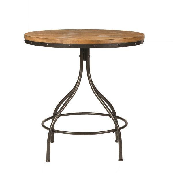 Picture of VINTAGE PUB TABLE