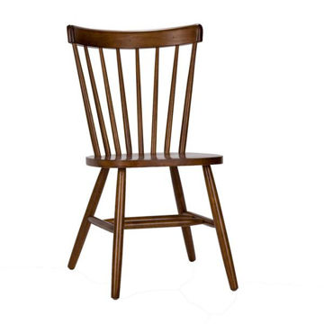 Picture of COPENHAGEN SIDE CHAIR