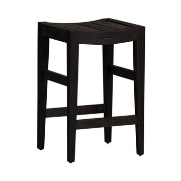 Picture of COLOR NOOK COUNTER HEIGHT BARSTOOL