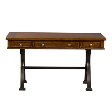 Picture of ARLINGTON WRITING DESK