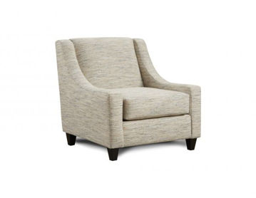Picture of BRYANT SAMARA ACCENT CHAIR