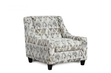 Picture of MOUNTAIN VIEW ACCENT CHAIR