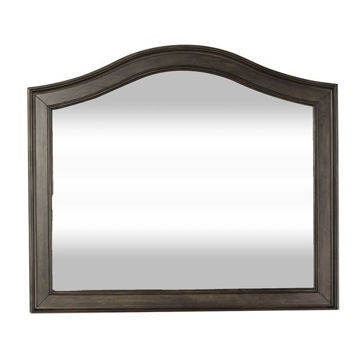 Picture of CATAWBA HILLS MIRROR