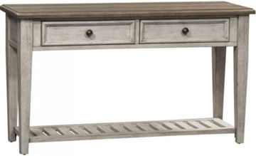 Picture of HEARTLAND SOFA TABLE