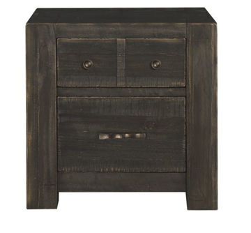 Picture of EASTON NIGHTSTAND