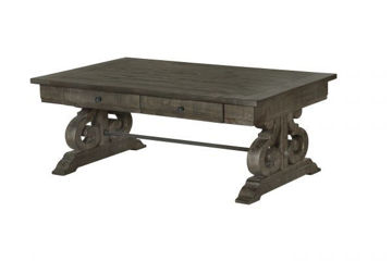Picture of BELLAMY COCKTAIL TABLE