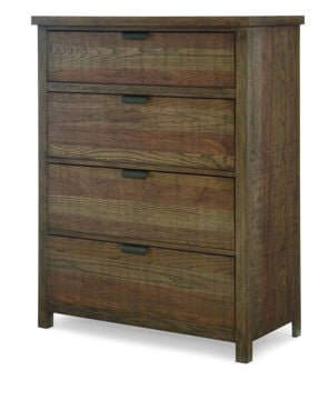 Picture of FULTON COUNTY DRAWER CHEST