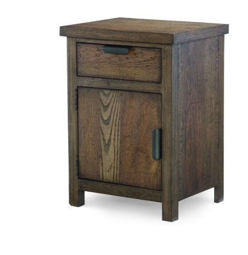 Picture of FULTON COUNTY NIGHT STAND