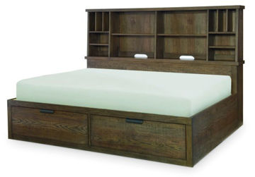 Picture of FULTON COUNTY LOUNGE BED