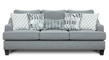 Picture of MACARENA CADET SOFA