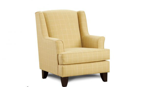 Picture of SAVANE BARLEY CHAIR