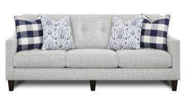 Picture of TAMPA ICE SOFA