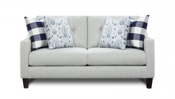 Picture of TAMPA ICE LOVESEAT