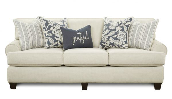 Picture of AWESOME OATMEAL SOFA