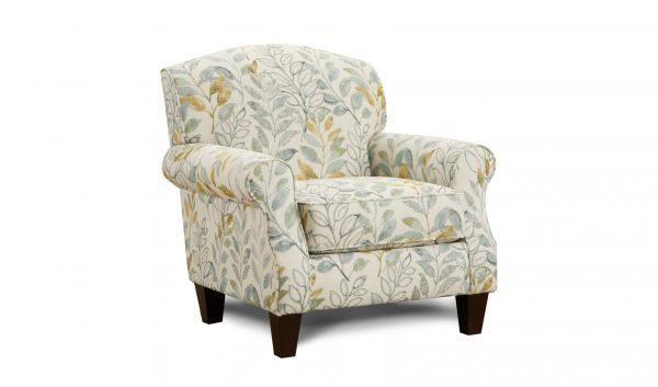 Picture of BELDAM OCEAN ACCENT CHAIR