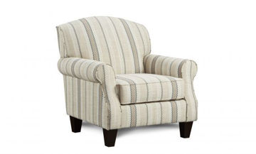 Picture of SKADDEN CRAG ACCENT CHAIR