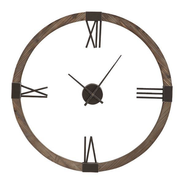 Picture of MARCELO WALL CLOCK