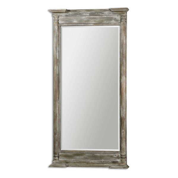 Picture of VALCELLINA MIRROR
