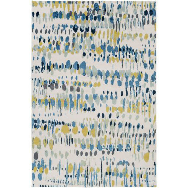 "Picture of APRICITY RUG 7'6"" X 9'6"""