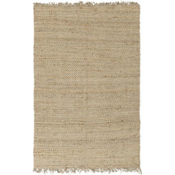 Picture of TROPICA RUG 8' X10'