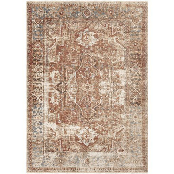 """Picture of LINCOLN RUG 8' X 10"""""""