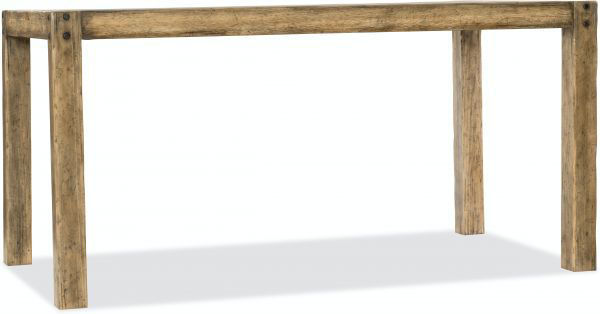 Picture of ROSLYN COUNTER TABLE & STOOL GROUP