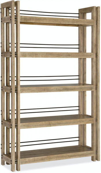 Picture of URBAN ELEVATION ETAGERE