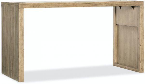 Picture of URBAN ELEVATION WRITING DESK