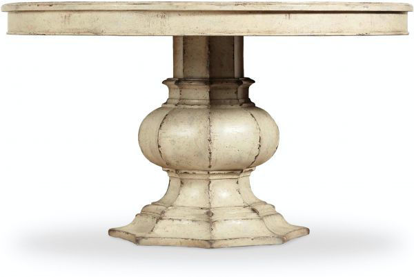 Picture of AUBEROSE ROUND TABLE &  CHAIR GROUP