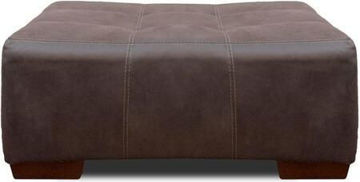 Picture of DRUMMOND OTTOMAN