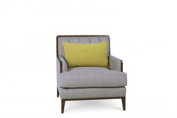 Picture of WILSEY ACCENT CHAIR