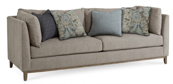 Picture of CHAPLIN SECTIONAL SOFA