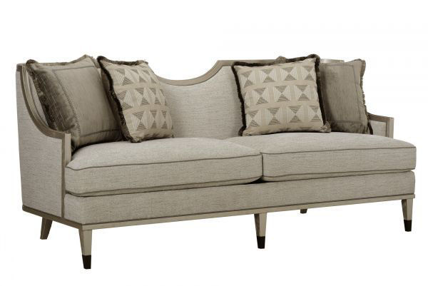 Picture of HARPER ROSE SOFA