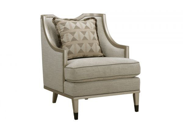 Picture of HARPER ROSE ACCENT CHAIR
