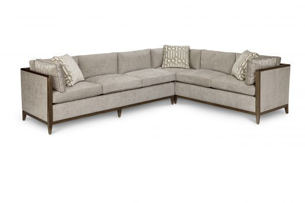 Picture of ASTOR SECTIONAL