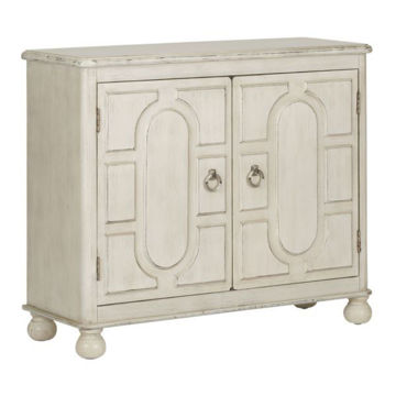 Picture of KIRKWOOD ACCENT CABINET