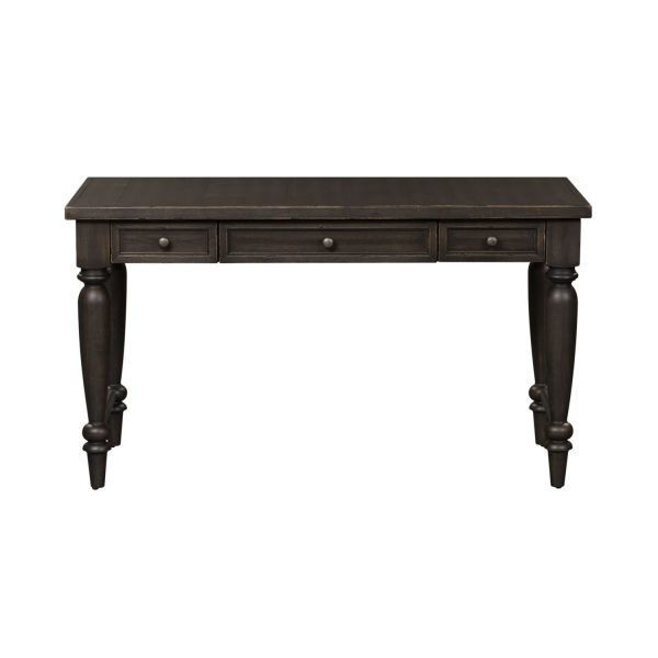 Picture of HARVEST HOME WRITING DESK