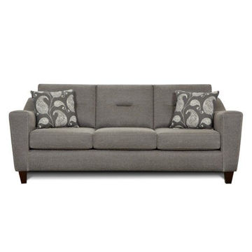 Picture of APEX CINDER SOFA