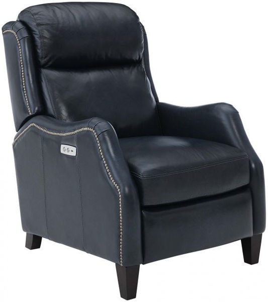 Picture of ISAAC POWER RECLINER