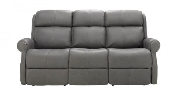 Picture of CABELLA POWER SOFA (GRAY)