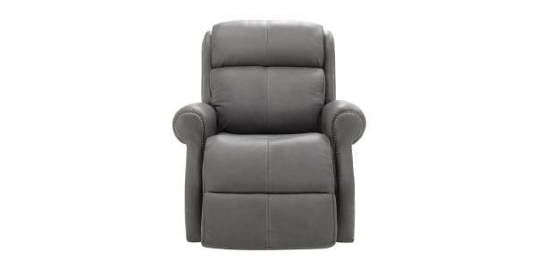 Picture of CABELLA POWER RECLINER (GRAY)