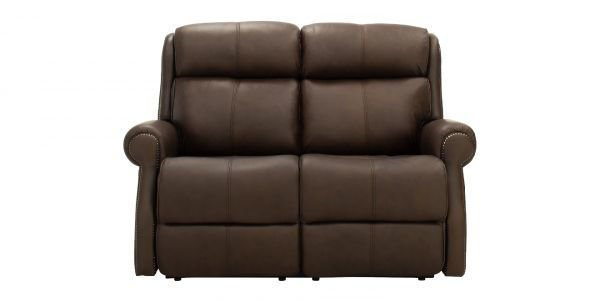 Picture of CABELLA POWER LOVESEAT (BROWN)