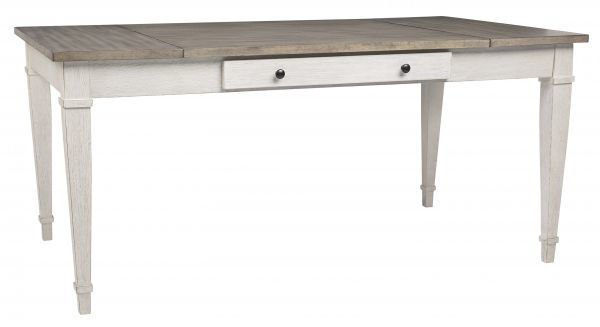 Picture of SKEMPTON STORAGE DINING TABLE