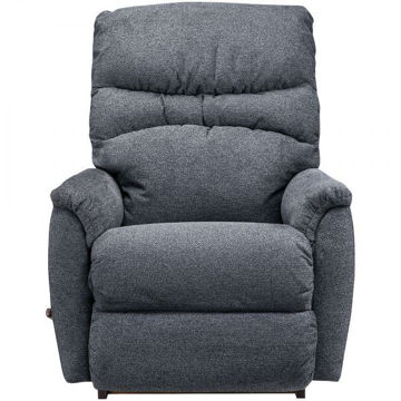 Picture of LA-Z-BOY COLEMAN WALL RECLINER