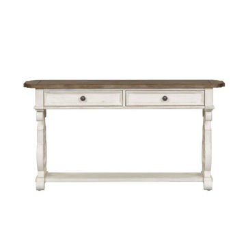 Picture of PARISIAN MARKETPLACE SOFA TABLE
