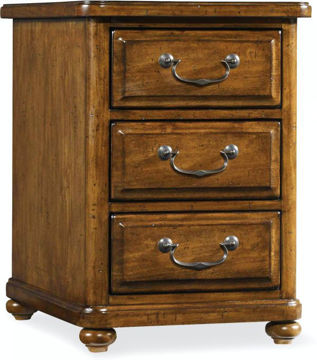 Picture of TYNECASTLE CHAIRSIDE TABLE