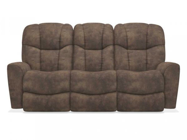 Picture of RORI RECLINING SOFA