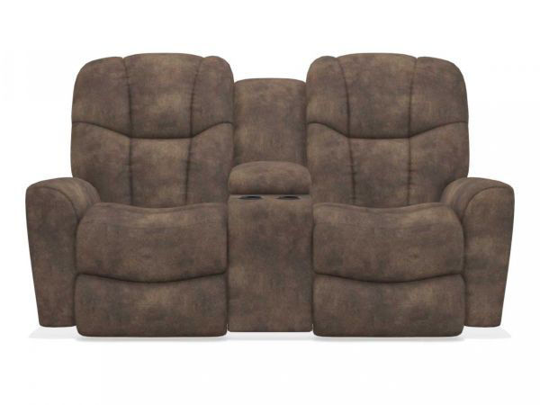 Picture of RORI POWER RECLINING LOVESEAT