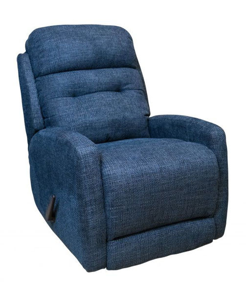 Picture of BANK SHOT ROCKER RECLINER